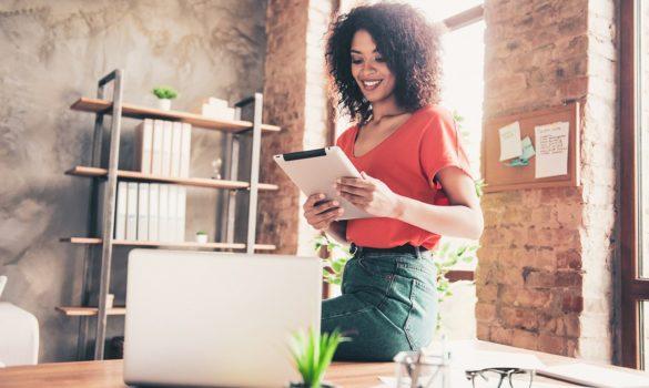 O que você precisa saber sobre empréstimos para empresas