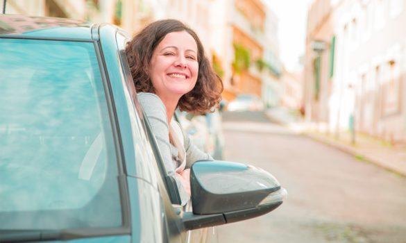 Empréstimo sem garantias: como conseguir um para sua empresa?