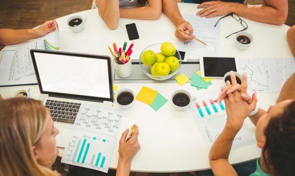 Como e Quando pegar empréstimo para aumentar receita da sua empresa?