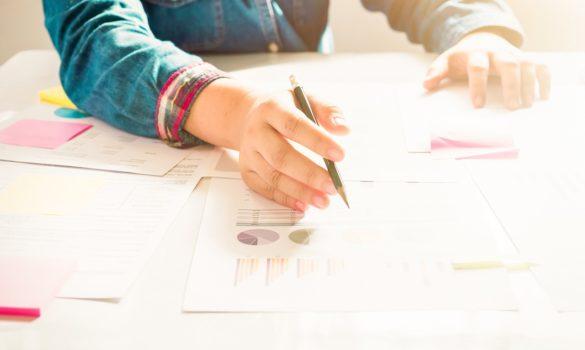Qual é o momento certo de fazer um empréstimo para sua empresa?