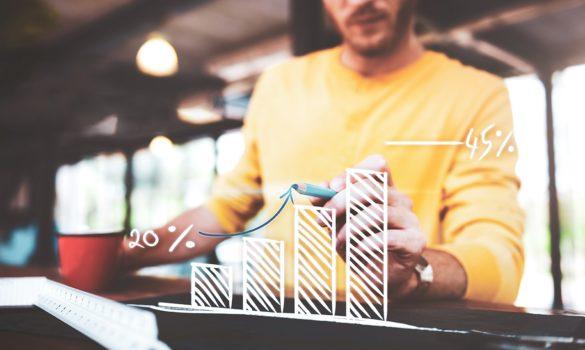 5 mitos e verdades sobre empréstimo para pequenas e médias empresas