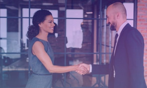 Como conseguir uma melhor negociação com fornecedores?