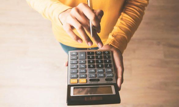 Índice de endividamento: conheça seu comprometimento financeiro