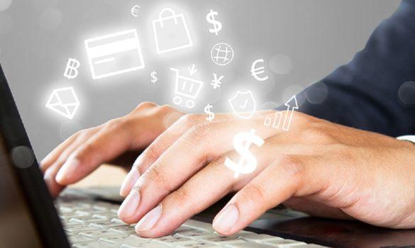 É confiável pedir empréstimo para empresas com correspondente bancário?