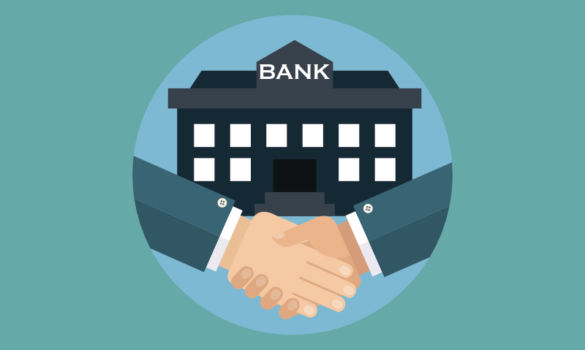 Conta Bancária PJ: por que fazer a sua?