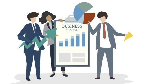 Como se organizar para expandir o seu negócio?