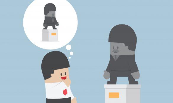 Benchmarking: Como os concorrentes podem ajudar no crescimento da empresa