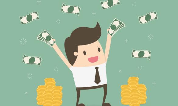 Necessidade de Capital de Giro: Aprenda como calcular a da sua empresa