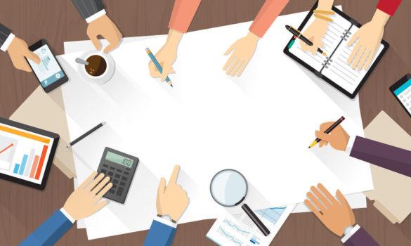 Por que é importante mapear os custos fixos e variáveis da empresa?