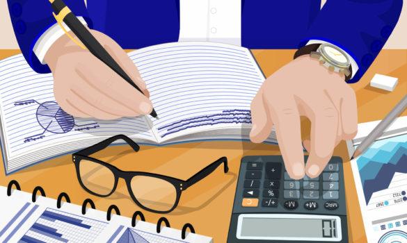 Como fazer o planejamento financeiro da sua empresa? Confira 7 dicas