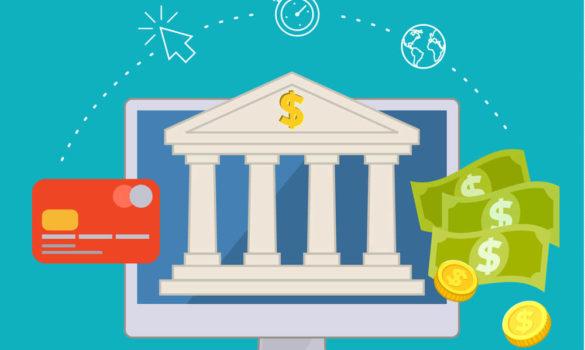 Como saber se as tarifas do meu banco não são abusivas?