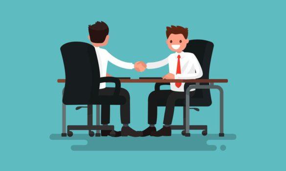 Crédito empresarial: guia completo para investir na sua empresa