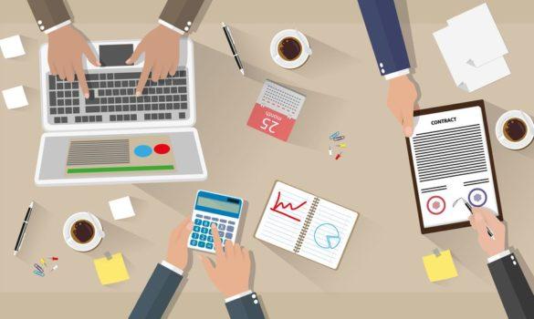Crédito sem burocracia: como fugir dela na hora do empréstimo