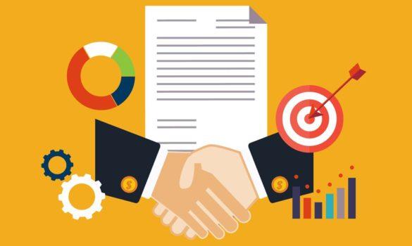 Empréstimo para empresa: erros mais comuns ao pedir