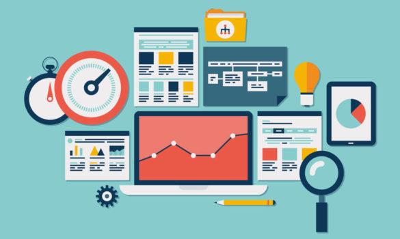 Mix de marketing: entenda o que é preciso para melhorá-lo