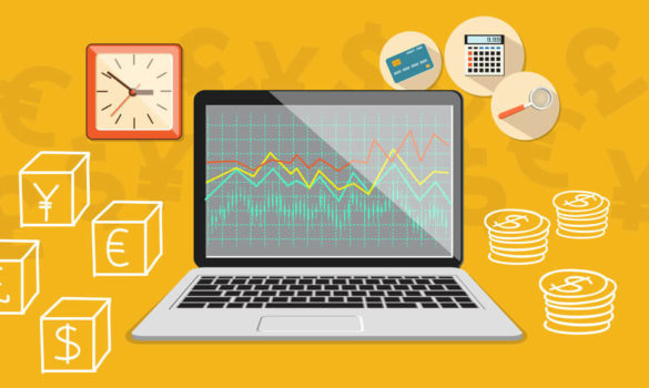 O que é o Custo Efetivo Total (CET) e como ele é calculado?