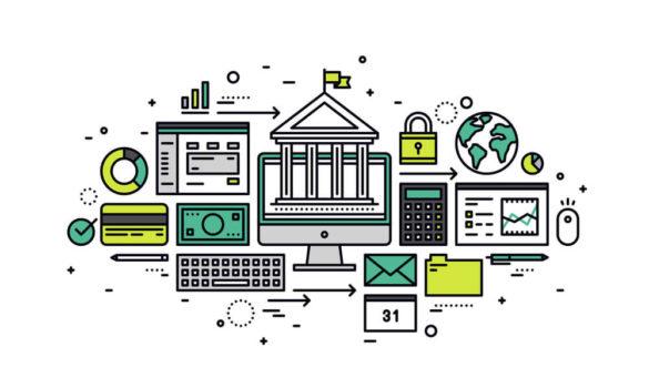 Como melhorar o crédito da minha empresa nas instituições financeiras
