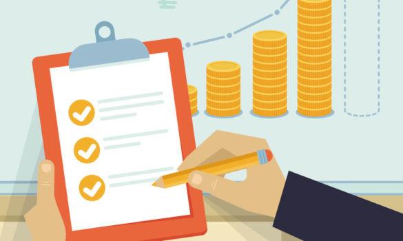 O que é DRE e como ele pode te ajudar na gestão financeira?