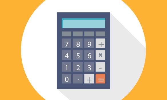5 erros de planejamento financeiro que você deve evitar
