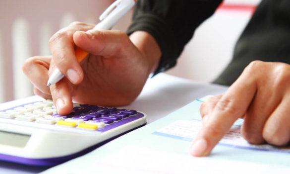 Evitar a inadimplência? 6 dicas para a sua empresa!