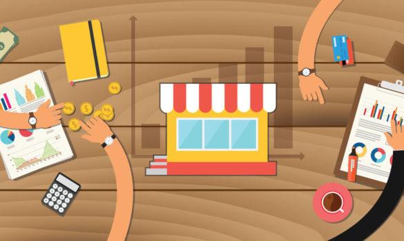 Confira 5 dicas de finanças essenciais para bares e restaurantes!