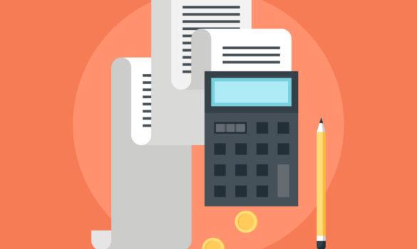 Gestão de custos para empresas: saiba como recuperar suas finanças!