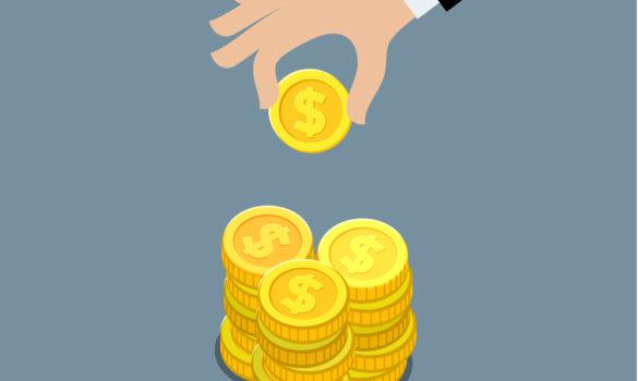 5 formas de organizar e priorizar as contas a pagar da empresa