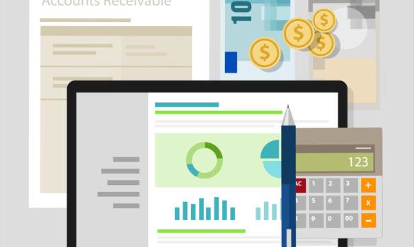 5 dicas de renegociação de dívidas para sair do vermelho