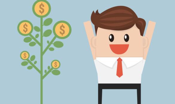 4 aplicativos de gestão financeira para seu negócio decolar