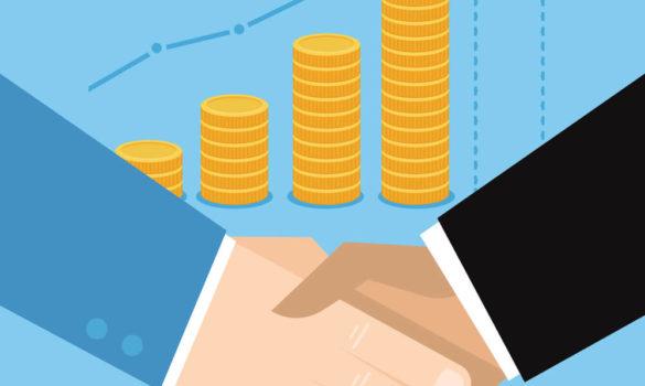 Qual é a hora certa de investir mais no seu negócio?