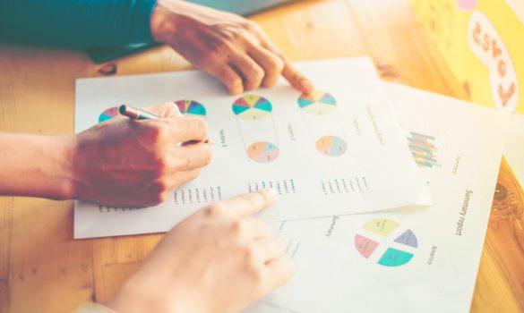 6 dicas para uma boa gestão financeira do seu negócio