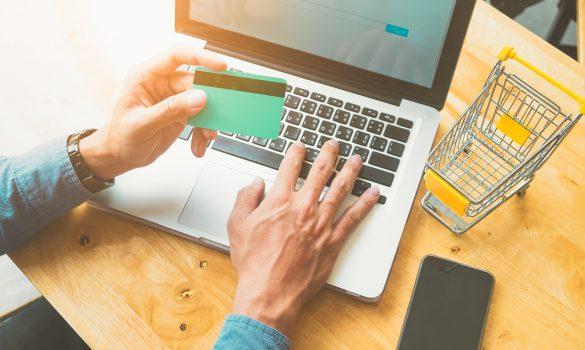 Intermediação de pagamento: como ela ajuda a gestão financeira da sua empresa?