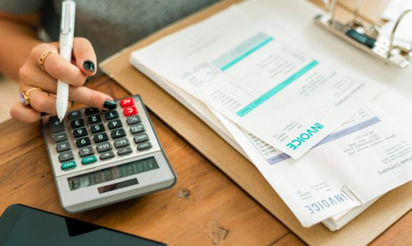 Qual a importância do Cadastro Positivo para as fintechs de crédito?
