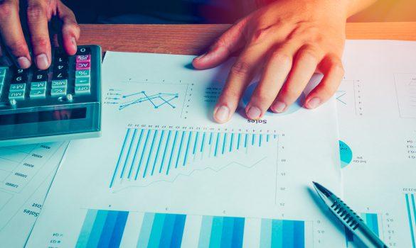 Análise de crédito: afaste a inadimplência e o prejuízo do seu negócio