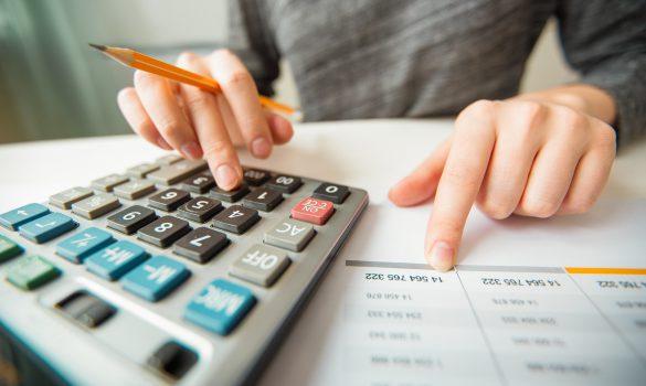 Empréstimo para capital de giro: o que a sua empresa precisa saber