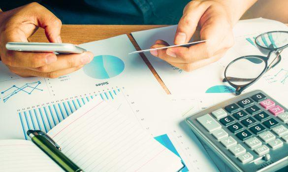 Por que as Fintechs de crédito são tão rápidas?