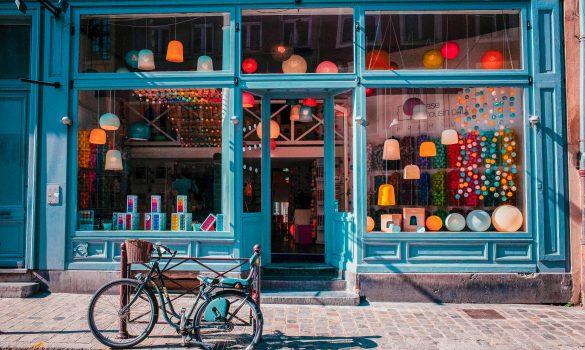 3 Dicas para melhorar a aparência da sua loja e aumentar suas vendas