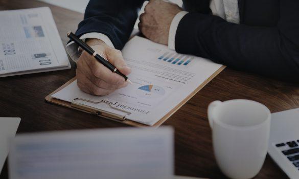 Como um empréstimo para negócios ajuda sua empresa crescer