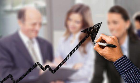 Tudo o que você precisa saber para aumentar o Ticket Médio da sua empresa!