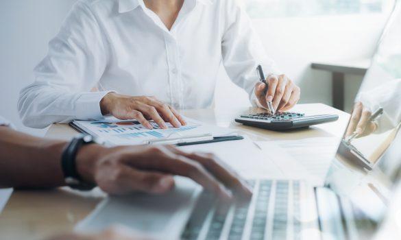 Boa gestão financeira: conheça os segredos para alavancar a sua empresa