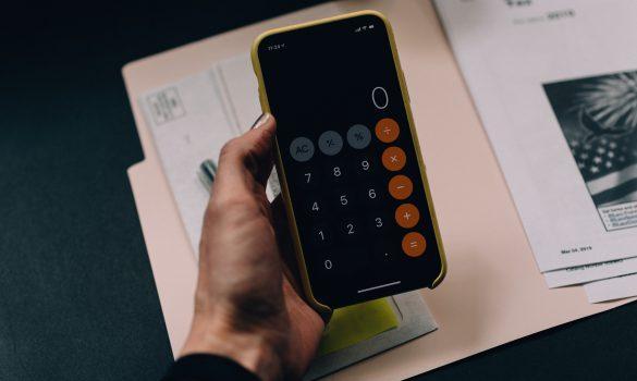 Como as fintechs podem contribuir para a gestão financeira do seu negócio