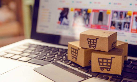 Renda extra na internet: faça do frete um aliado das suas vendas online