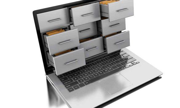 5 dicas de como gerenciar as notas fiscais da sua empresa