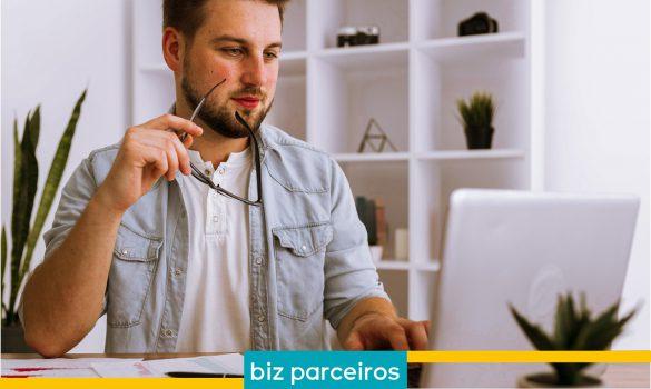 Entenda as linhas de crédito para empresas da BizCapital