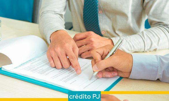 Veja como conseguir o seu empréstimo Pronampe
