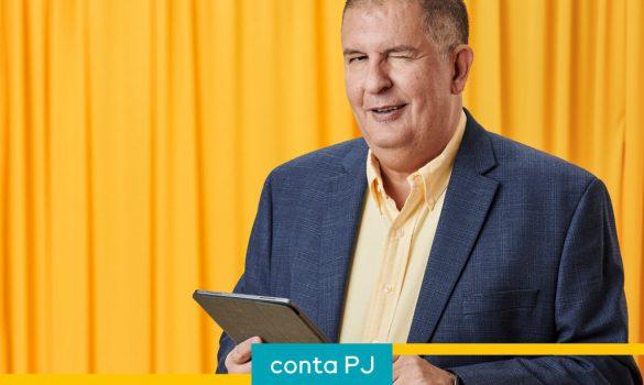 Conta digital PJ: quais as vantagens e como abrir a sua