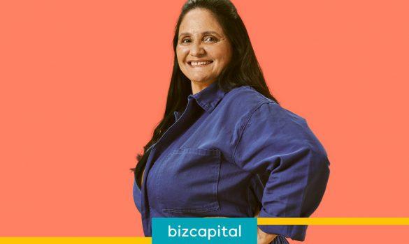 MaisBiz: nova linha de crédito da BizConta, conta digital PJ da Biz